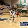 PHS_Boys_JV_Basketball_vs VHS_1-11-2013 (7)