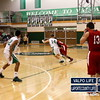 PHS_Boys_JV_Basketball_vs VHS_1-11-2013 (5)