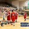 PHS_Boys_JV_Basketball_vs VHS_1-11-2013 (3)