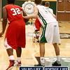 PHS_Boys_JV_Basketball_vs VHS_1-11-2013 (15)