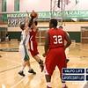 PHS_Boys_JV_Basketball_vs VHS_1-11-2013 (2)