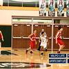 PHS_Boys_JV_Basketball_vs VHS_1-11-2013 (21)