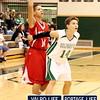 PHS_Boys_JV_Basketball_vs VHS_1-11-2013 (10)