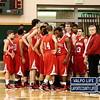 PHS_Boys_JV_Basketball_vs VHS_1-11-2013 (19)