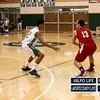 PHS_Boys_JV_Basketball_vs VHS_1-11-2013 (6)