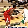 PHS_Boys_JV_Basketball_vs VHS_1-11-2013 (18)