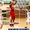 PHS_Boys_JV_Basketball_vs VHS_1-11-2013 (13)