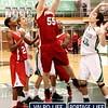 PHS_Boys_JV_Basketball_vs VHS_1-11-2013 (16)