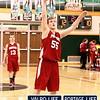 PHS_Boys_JV_Basketball_vs VHS_1-11-2013 (17)