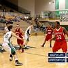 PHS_Boys_JV_Basketball_vs VHS_1-11-2013 (4)
