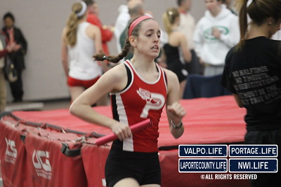 DAC-Indoor-Track-and-Field-Meet-2013 001