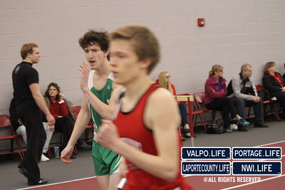 DAC-Indoor-Track-and-Field-Meet-2013 042