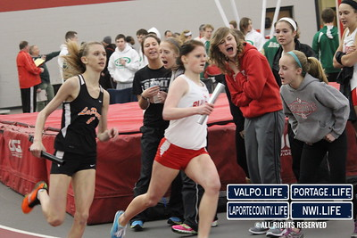 DAC-Indoor-Track-and-Field-Meet-2013 002