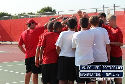 LP-vs-Portage-Boys-Tennis-8-29-12 009
