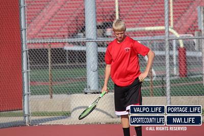 LP-vs-Portage-Boys-Tennis-8-29-12 064