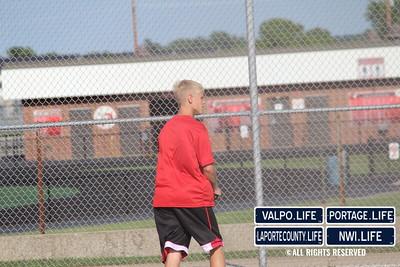 LP-vs-Portage-Boys-Tennis-8-29-12 043