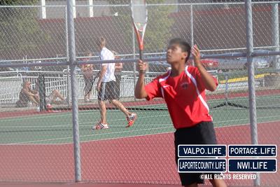 LP-vs-Portage-Boys-Tennis-8-29-12 046