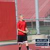 LP-vs-Portage-Boys-Tennis-8-29-12 048