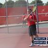 LP-vs-Portage-Boys-Tennis-8-29-12 014