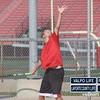 LP-vs-Portage-Boys-Tennis-8-29-12 066