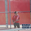 LP-vs-Portage-Boys-Tennis-8-29-12 050