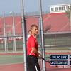 LP-vs-Portage-Boys-Tennis-8-29-12 026