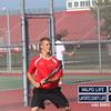 LP-vs-Portage-Boys-Tennis-8-29-12 028