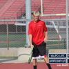 LP-vs-Portage-Boys-Tennis-8-29-12 065