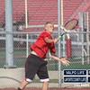 LP-vs-Portage-Boys-Tennis-8-29-12 067