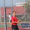 LP-vs-Portage-Boys-Tennis-8-29-12 027