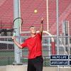 LP-vs-Portage-Boys-Tennis-8-29-12 073