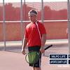 LP-vs-Portage-Boys-Tennis-8-29-12 076