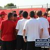 LP-vs-Portage-Boys-Tennis-8-29-12 005