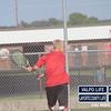 LP-vs-Portage-Boys-Tennis-8-29-12 044