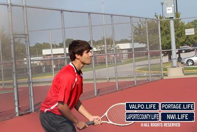 LP-vs-Portage-Boys-Tennis-8-29-12 035