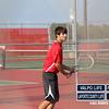 LP-vs-Portage-Boys-Tennis-8-29-12 030