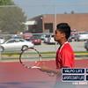 LP-vs-Portage-Boys-Tennis-8-29-12 038
