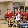 Portage-vs-MC-Volleyball-Sectional-Semifinal-2012 031