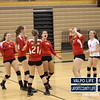 Portage-vs-MC-Volleyball-Sectional-Semifinal-2012 048