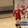 Portage-vs-MC-Volleyball-Sectional-Semifinal-2012 034
