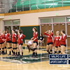Portage-vs-MC-Volleyball-Sectional-Semifinal-2012 013