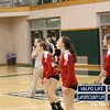 Portage-vs-MC-Volleyball-Sectional-Semifinal-2012 010