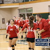 Portage-vs-MC-Volleyball-Sectional-Semifinal-2012 032