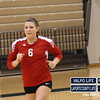 Portage-vs-MC-Volleyball-Sectional-Semifinal-2012 027
