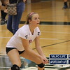 Portage-vs-MC-Volleyball-Sectional-Semifinal-2012 003