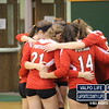 Portage-vs-MC-Volleyball-Sectional-Semifinal-2012 037