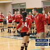 Portage-vs-MC-Volleyball-Sectional-Semifinal-2012 033