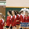 Portage-vs-MC-Volleyball-Sectional-Semifinal-2012 001