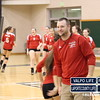 Portage-vs-MC-Volleyball-Sectional-Semifinal-2012 029