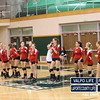 Portage-vs-MC-Volleyball-Sectional-Semifinal-2012 014